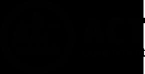VisitCanberra logo